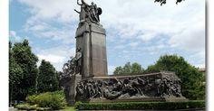 Monumento nazionale al Carabiniere