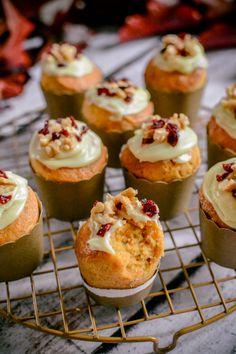 Cheesecake, Food And Drink, Cupcakes, Baking, Breakfast, Sweet, Tarts, Cook, Morning Coffee