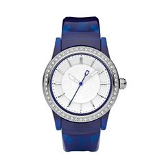 http://www.gofas.com.gr/el/womens-watches/dkny-blue-crystal-rubber-ny8106-detail.html