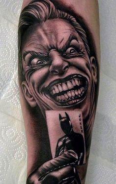 Forarm Tattoos, Dot Tattoos, Chicano Tattoos, Tatoos, Halloween Tattoo, Clown Tattoo, Surf Tattoo, Calligraphy Tattoo, Best Sleeve Tattoos