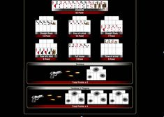 Pokerpelangi BandarQ | Capsa Pokerpelangi – Link Alternatif Poker