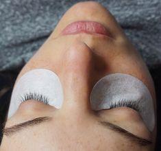 #qualifiedlashtechnician #eyelashprofessional #eyelashpro  #lashpro #classicindividuallashes #classiclashes #eyelashextensions #russianlashes #russianvolumelashes #lvllashlift #lvllash #lashtinting Lvl Lashes, Eyelashes, Lvl Lash Lift, Russian Volume Lashes, Individual Lashes, Eyelash Extensions, Beauty, Lashes, Individual Eyelashes