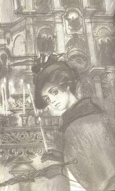"""Литсовет: галерея: """"И.А. Бунин. Четырехтомник. Галерея II: тт. 3 и 4."""", Геннадий…"""