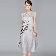 0324622015b 215 Best ALI DRESS images in 2019