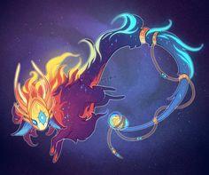 Mogi: Protean Sun [closed!] by al-kem-y on DeviantArt