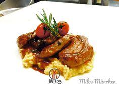 Milos griechisches Wein Restaurant   www.milos-muenchen.de #Milos #griechisches #Wein #Restaurant #Muenchen #Neuhausen #Grieche #griechischesRestaurant #Weinrestaurant #Eventlocation #Griechisch #Greek #bestplacetobe