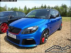 Skoda Fabia, Most Visited, Monte Carlo, Cars And Motorcycles, Volkswagen, Vehicles, Mopeds, Cafe Racers, Motorbikes