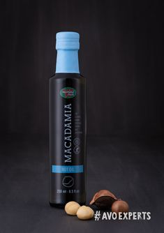 Did you know that Westfalia Fruit makes Macadamia Oil too? Nut oils are known for their healthy fat content and high-smoke point, making them a great alternative to any cooking oil. Available in selected stores in South Africa. Macadamia Oil, Cooking Oil, Healthy Fats, Sustainability, South Africa, Avocado, Alternative, Smoke, Content
