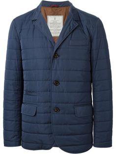 Купить Brunello Cucinelli дутая куртка в Sagmeister из лучших независимых бутиков мира на farfetch.com. Более 1000 брендов из 300 бутиков на одном сайте.дутая куртка 116 314,62 р.