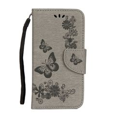 Vanuoxin Leather Case sFor Samsung Galaxy J5 2017 Case coque For Samsung J5 2017 J530 Case. Click visit to buy #FlipCase #case