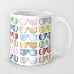 #rainbow #shades #projectm #colour #color #bright #bold