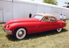 1941 Buick Roadmaster Custom. ════════════════════════════ http://www.alittlemarket.com/boutique/gaby_feerie-132444.html ☞ Gαвy-Féerιe ѕυr ALιттleMαrĸeт   https://www.etsy.com/fr/shop/frenchjewelryvintage?ref=ss_profile  ☞ FrenchJewelryVintage on Etsy http://gabyfeeriefr.tumblr.com/archive ☞ Bijoux / Jewelry sur Tumblr