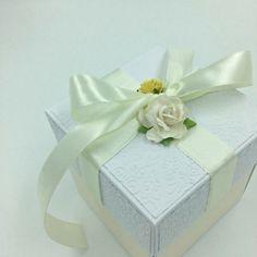 18K117/KRABIČKA/svatební na peníze šampaň Gift Wrapping, Gifts, Self, Gift Wrapping Paper, Presents, Wrapping Gifts, Favors, Gift Packaging, Gift