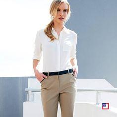 ¡Un estilo actual, para la mujer de hoy en día!  ¡Tú lo compras, nosotros te lo traemos!