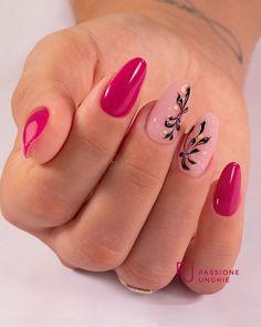 60 Cute Winter Nails Designs to Inspire Your Winter Mood Winter Nail Designs, Winter Nail Art, Winter Nails, Spring Nails, Dream Nails, Nail Patterns, Nail Decorations, Almond Nails, Mani Pedi