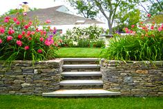 Backyard Ideas 2013 DIY Landscape Designs & Pictures