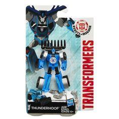 Hasbro Transformers Robots in Disguise Legion Class Series: Thunderhoof Figure http://www.amazon.com/Transformers-Robots-Disguise-Legion-Thunderhoof/dp/B00WO0B4OK/ref=sr_1_1?s=toys-and-games&ie=UTF8&qid=1462938694&sr=1-1&keywords=Transformers+Robots+in+Disguise+Legion+Class+Thunderhoof+Figure