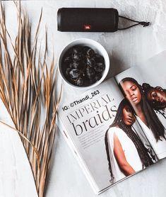 Cream Aesthetic, Black Women, Braids, Bang Braids, Cornrows, Braid Hairstyles, Plaits, Braided Pigtails, Twists