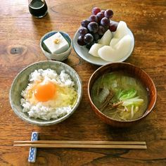 Asian Recipes, Real Food Recipes, Yummy Food, Finger Food Catering, Confort Food, Exotic Food, Cafe Food, Aesthetic Food, Korean Food