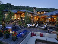 Real estate in Snowmass Village, Colorado
