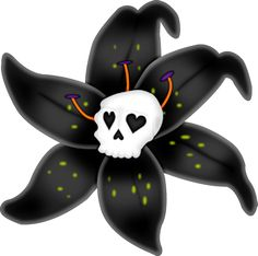 Fábrica de Sonhos: PNG (Halloween)