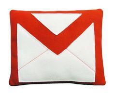 Social Pillow
