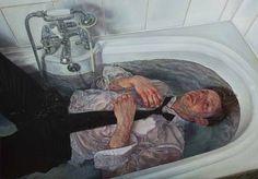 Ian Cumberland - Sink or Swim