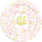 «Pixie petals» на Яндекс.Фотках