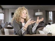 ▶ Kelly Hoppen for yoo - YouTube  stunning interiors by Kelly Hoppen - soft neutrals