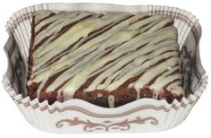 Cupcake Creations 32 Count Brownie  Appetizer Liner -- Check out this great product.