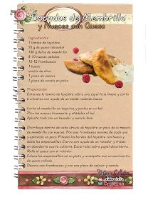 Tartas, Galletas Decoradas y Cupcakes: PLANETA MASAS HORNEAR Gourmet Recipes, Mexican Food Recipes, Cooking Recipes, Healthy Carbs, Pie Cake, Empanadas, Cake Pops, Healthy Lifestyle, Deserts