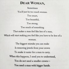 Embedded image Great Quotes, Quotes To Live By, Me Quotes, Inspirational Quotes, Motivational, Perfect Man Quotes, Dont Need A Man Quotes, Friend Quotes, Change Quotes