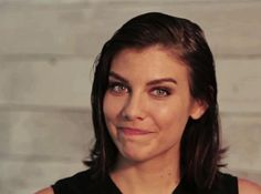 Walking Dead's Lauren Cohan Poses For GQ Photoshoot (SEE IT) http://www.hngn.com/articles/44490/20141002/walking-deads-lauren-cohan-poses-for-gq-photoshoot-see-it.htm