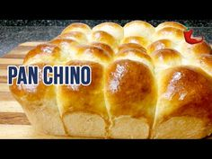 Pan Chino | Pimienta TV - YouTube