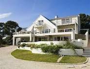 Amanzi Island Lodge - Knysna. - Google Search Knysna, Rooms, Island, Mansions, Google Search, House Styles, Places, Home Decor, Quartos