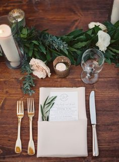 Photography : Cassidy Carson Read More on SMP: http://www.stylemepretty.com/tennessee-weddings/nashville/2015/08/28/charming-burgundy-and-cream-nashville-wedding/