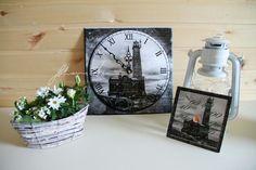 #ateljeeamnelin #zoai #timeisneveroutoffashion #design #designfromfinland #handmade #finnishdesign #clock #sauna #bastu #johannaamnelin #customdesign #aarikka #marimekko #scandinaviandesign #scandinavian #georgjensen #rosendahltimepieces #timepiece #designclock #igersfinland #www.ateljeeamnelin.fi #www.zoai.fi