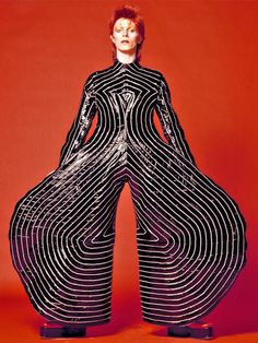 http://www.independent.co.uk/incoming/article8104976.ece/ALTERNATES/w460/v2pg-36-bowie-2-pa.jpg