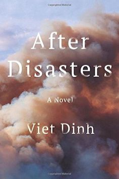 These Are Our Top Reads Out In September #refinery29  http://www.refinery29.com/2016/08/118294/best-new-books-to-read-this-month#slide-1  After Disasters By Viet DinhOut September 1 In the wake of a devastating earthquake, four people have to put their lives back together, one piece at a time. Ted is a pharmaceutical salesman turned member of the Disaster Assistance Response Team. Piotr is his colleague, a survivor of the Bosnian conflict. Andy is a young firefighter trying to find h...