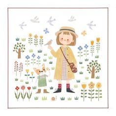 Kawaii Doodles, Cute Doodles, Kids Prints, Writing Paper, Cute Illustration, Cute Stickers, Clipart, Doodle Art, Cute Drawings