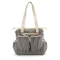 Skip Hop Madison Diaper Bag, Steel by Skip Hop, http://www.amazon.com/dp/B007A0C3XU/ref=cm_sw_r_pi_dp_cF5zqb0A3T4NW