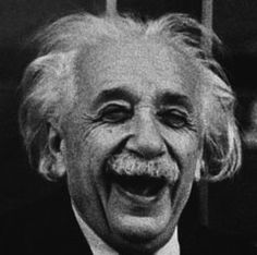 famous people laughing - Google Search
