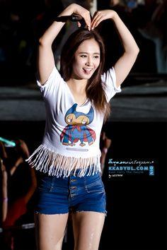[PICS] 121125 Yuri @ SM Town Live World Tour III in Bangkok (Ending) by Kkabyul.com #SMTOWNBKK