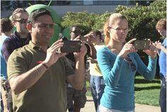 Google teria acidentalmente publicado imagens do futuro Nexus 5, vc viu? http://www.bluebus.com.br/google-teria-acidentalmente-publicado-imagens-futuro-nexus-5-vc/