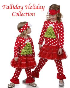 One Posh Kid Holiday Tree Ruffle Dress and Legging Set Holiday Tree, Holiday Decor, Holidays With Kids, Rosettes, Favorite Holiday, Ruffle Dress, Christmas Ornaments, Dress Set, Clothes
