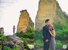 _OVE0075 Sydney Wedding, Cebu, Engagement Shoots, Tart, Style, Fashion, Swag, Moda, Engagement Photos