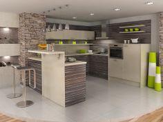 Кухня Велвето - 3900 лв. - Еником-М Kitchen, Table, Furniture, Interior Ideas, Home Decor, Decor Ideas, Cuisine, Homemade Home Decor, Home Kitchens
