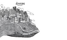 diorama | 米津玄師 official site「REISSUE RECORDS」