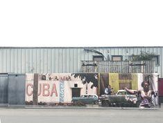 #colors #poster in Austria #image #people #cuba #building #colorful #life #collage Collage, Cuba, Austria, People, Poster, Colorful, Building, Life, Image