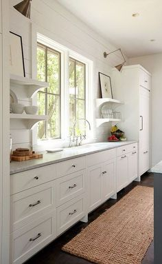 painted kitchen cabinet small galley kitchen design photos style kitchen 1380